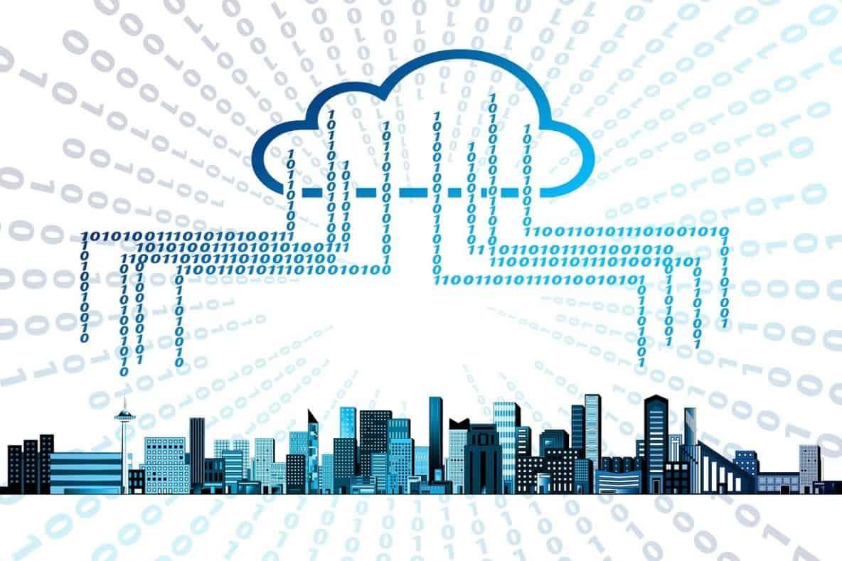cloud communications training